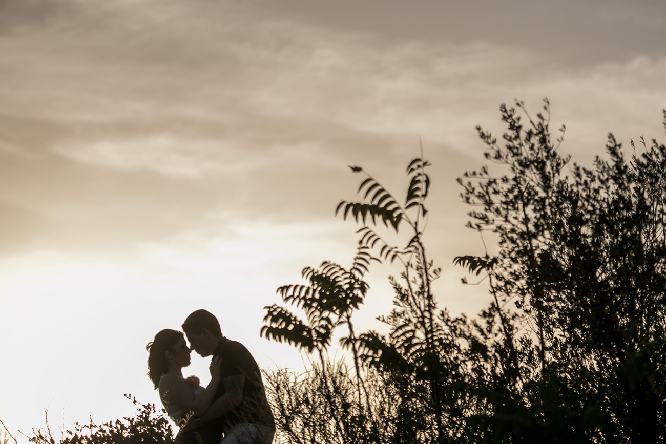 wedding-photographer-in-greece-prewedding