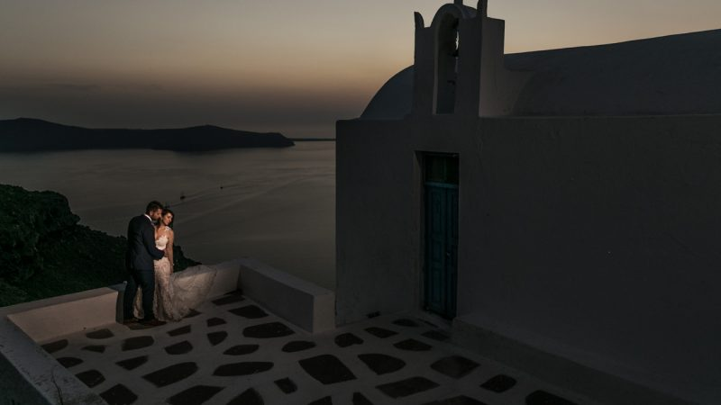 Why wedding photographers is needed in destination weddings