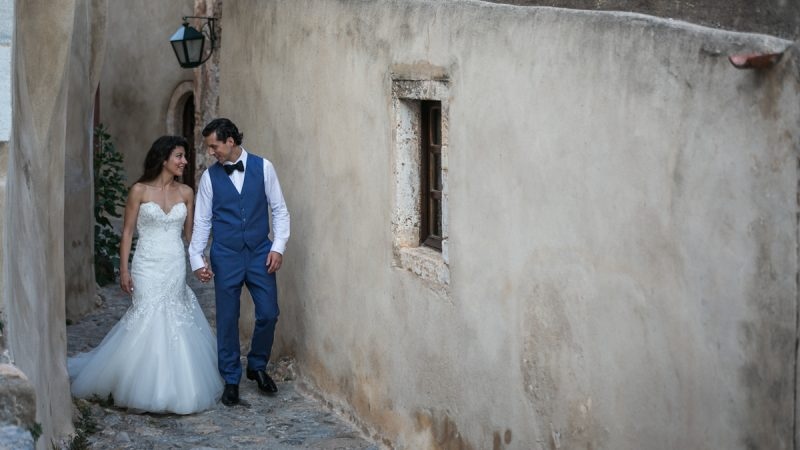 wedding-in-monemvasia
