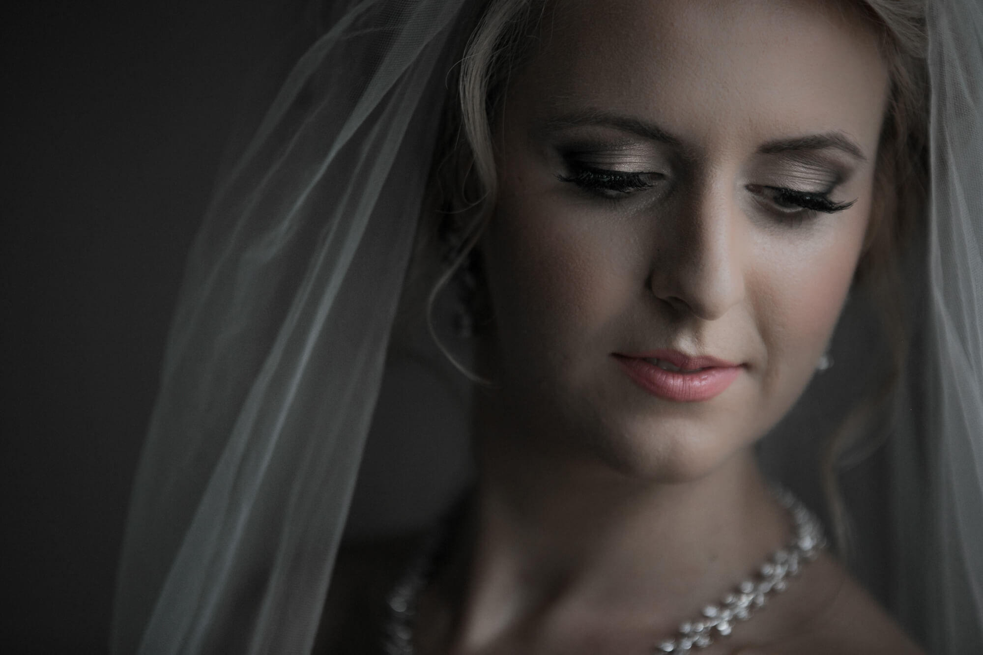 bride-portrait-from-christos-aggelidis-photography