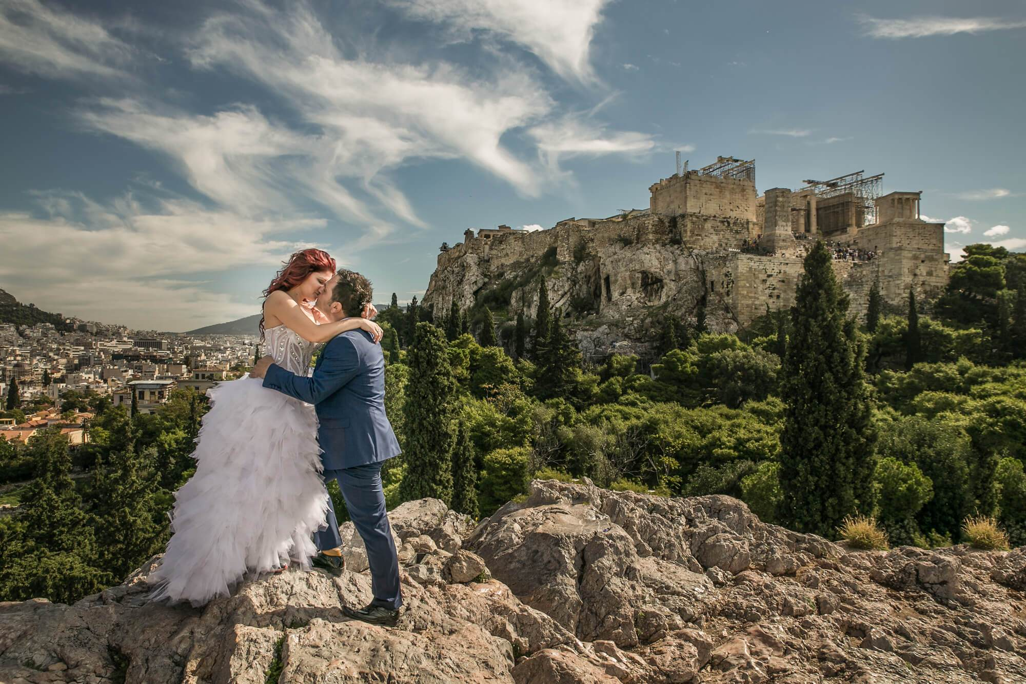 wedding-in-athens