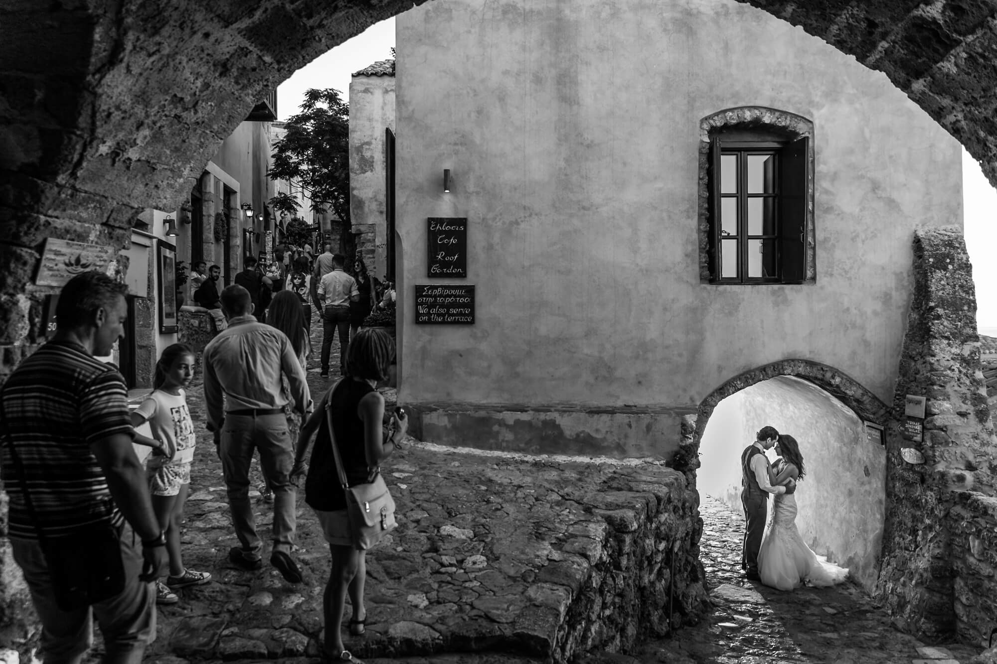 wedding-in-monemvasia