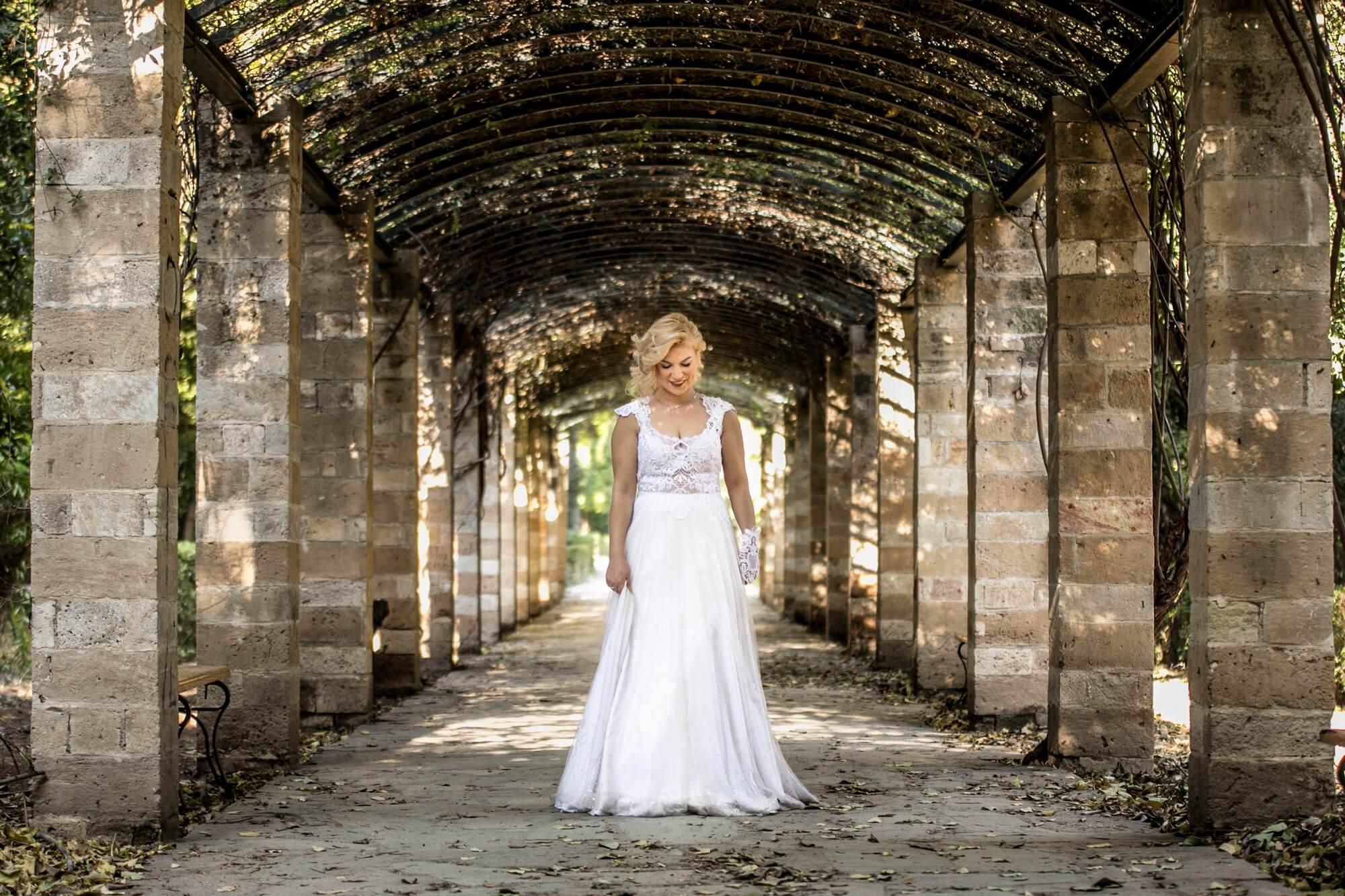 wedding-photographer-in-greece-3