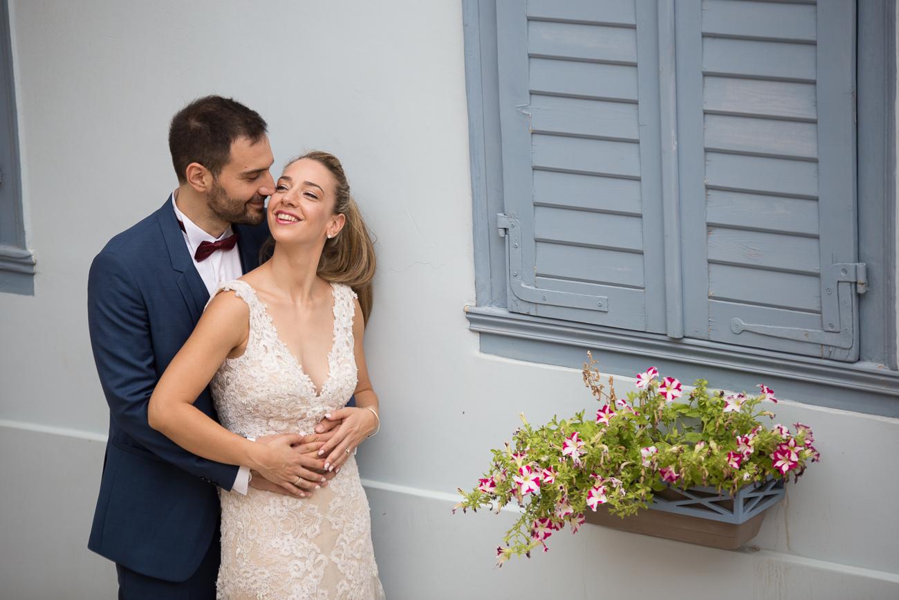 wedding_photos_in_greece
