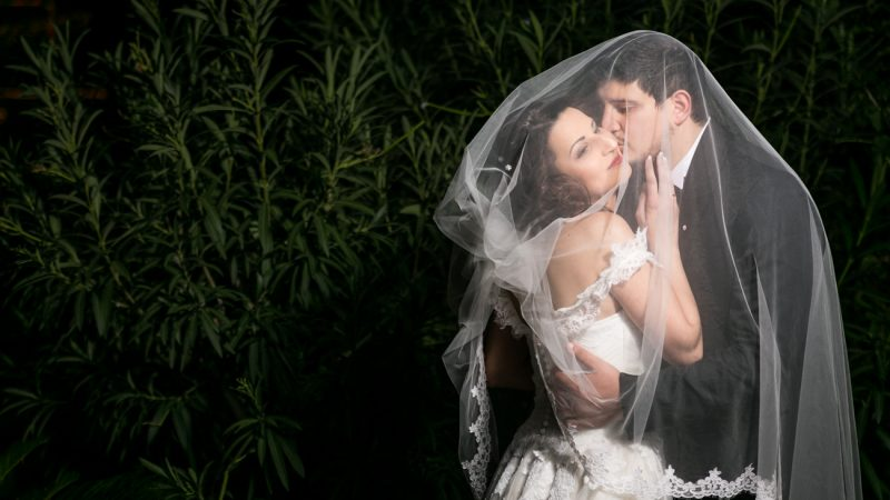 Things To Consider Before Doing An Amazing Wedding Photoshoot
