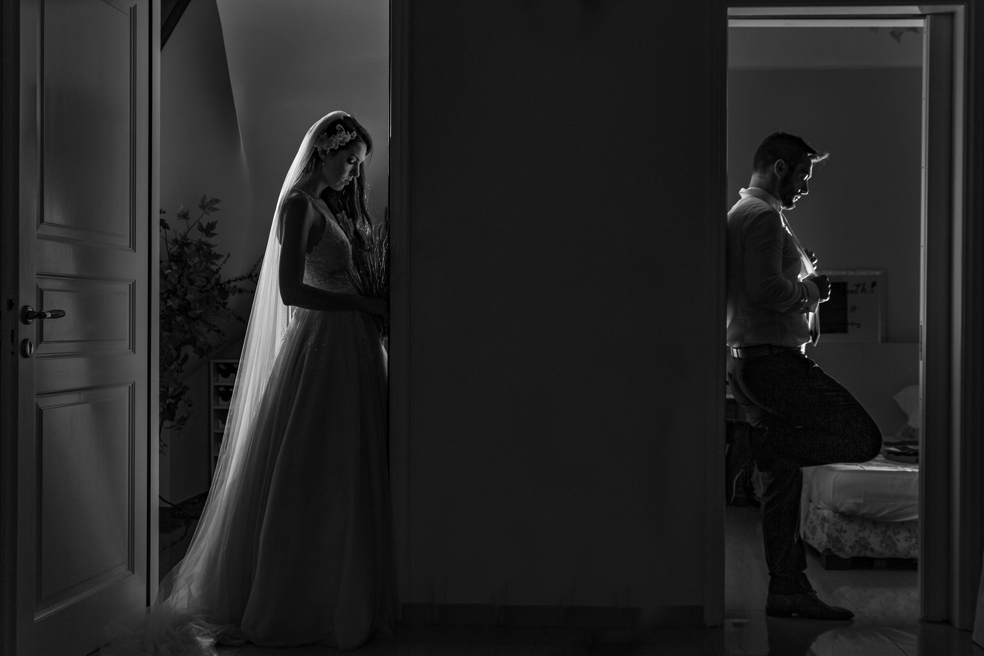 wedding-photography-in-greece